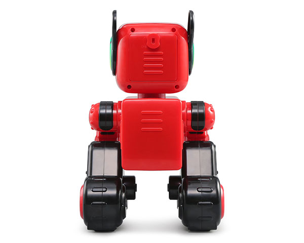 robot-jjrc-r4-cady-wile-red-3.jpg