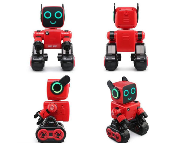 robot-jjrc-r4-cady-wile-red-4.jpg