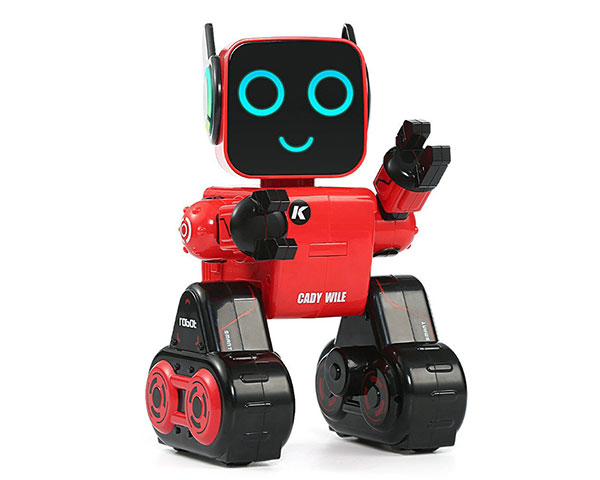 robot-jjrc-r4-cady-wile-red-5.jpg
