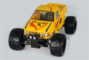 Rovan BIG MONSTER 4WD RTR (ROV-BM290)