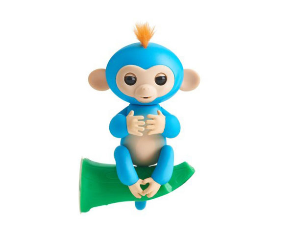 ruchnaya-obezyanka-happy-monkey-blue-1.jpg