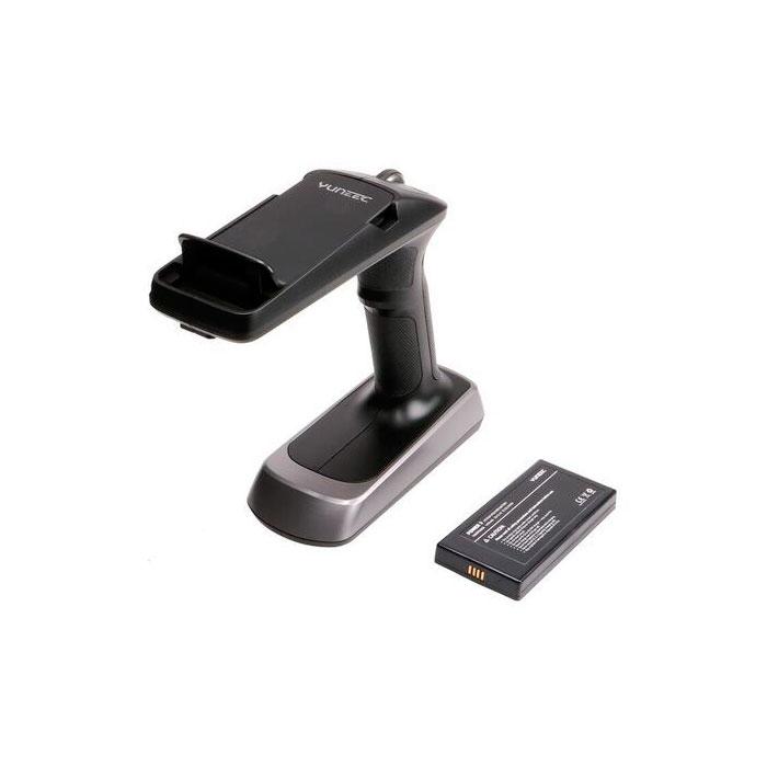 Ручной стабилизатор камеры SteadyGrip CGO3 (YUNCGOSTG102)