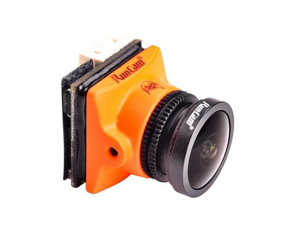 Камера FPV RunCam Micro Eagle CMOS 1/1.8