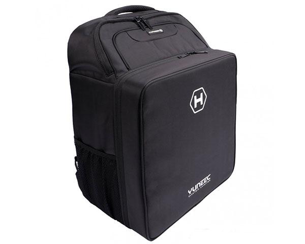 Рюкзак для гексакоптера Yuneec Typhoon H (YUNTYHBP002)