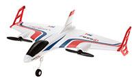XK X-520