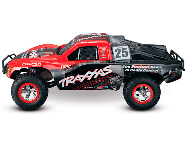 short-kors-traxxas-slash-1-10-568-mm-mark-jenkins-2.jpg