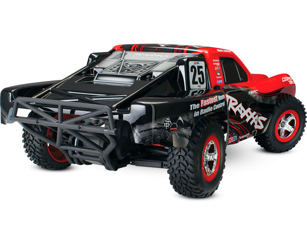 short-kors-traxxas-slash-1-10-568-mm-mark-jenkins-3.jpg