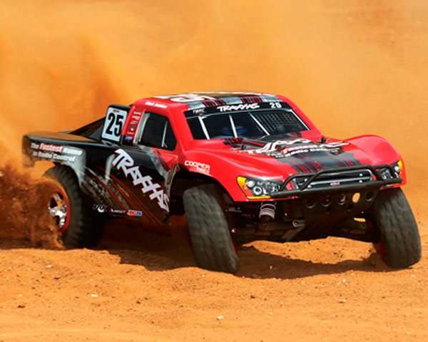 short-kors-traxxas-slash-1-10-568-mm-mark-jenkins-4.jpg