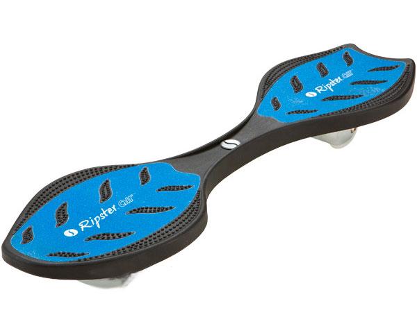 Скейтборд Razor RipStik RipSter Air (Синий)
