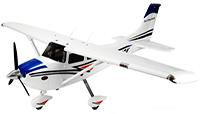 Dynam Sky Trainer 182