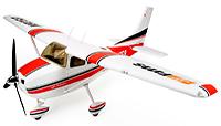 FMS Cessna 182 Sky Trainer