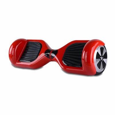 Гироскутер Smart Balance 6,5 дюймов / SmartWay U3 Red