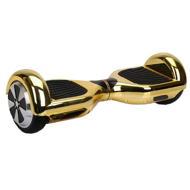 Купить гироборд Smart Balance wheel 6 0dedde3497c6d