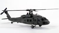 Nine Eagle Solo Pro 319A