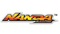 Nanda Racing