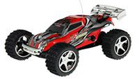 WLtoys Speed Racing