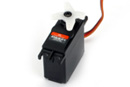 Сервомашинка Spektrum DS-821 digital servo (SPM3702)
