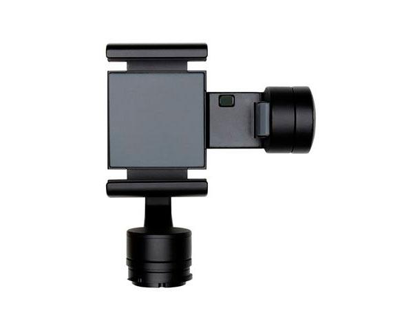Стабилизатор-переходник DJI ZENMUSE M1 для установки смартфонов на стедикамы Osmo
