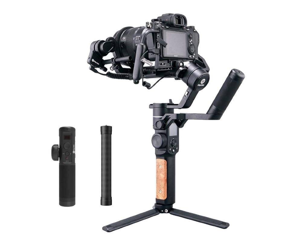 Стедикам Feiyu Tech AК2000S Standard Kit для камеры