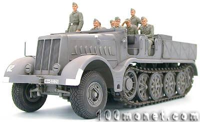 Немецкие транспортеры многоярусный конвейер