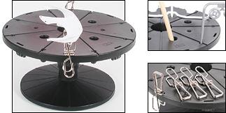 Стенд для покраски моделей tamiya гидроизоляция пола в 2 слоя цена