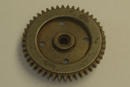 Шестерня 46th Steel spur gear (powder metallurgy) (Nanda Racing, TD2028)