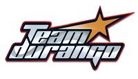 Team Durango
