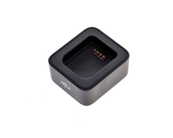 Тестер аккумулятора DJI для OSMO (Part 52)