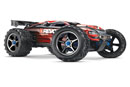 Traxxas E-Revo Brushless w/Mamba Monster (TRA5608)