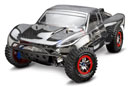 Traxxas Slash 4X4 Platinum (TRA6804)