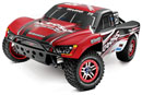 Traxxas Slash 4X4 Brushless (TRA6808)