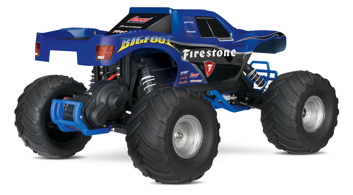 traxxas-bigfoot-36084-1-fstn-2.jpg