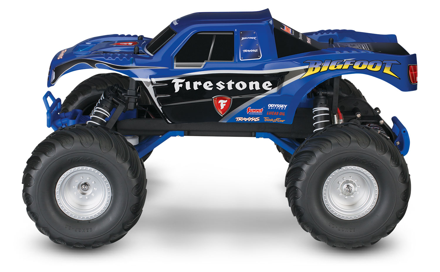 traxxas-bigfoot-36084-1-fstn-3.jpg