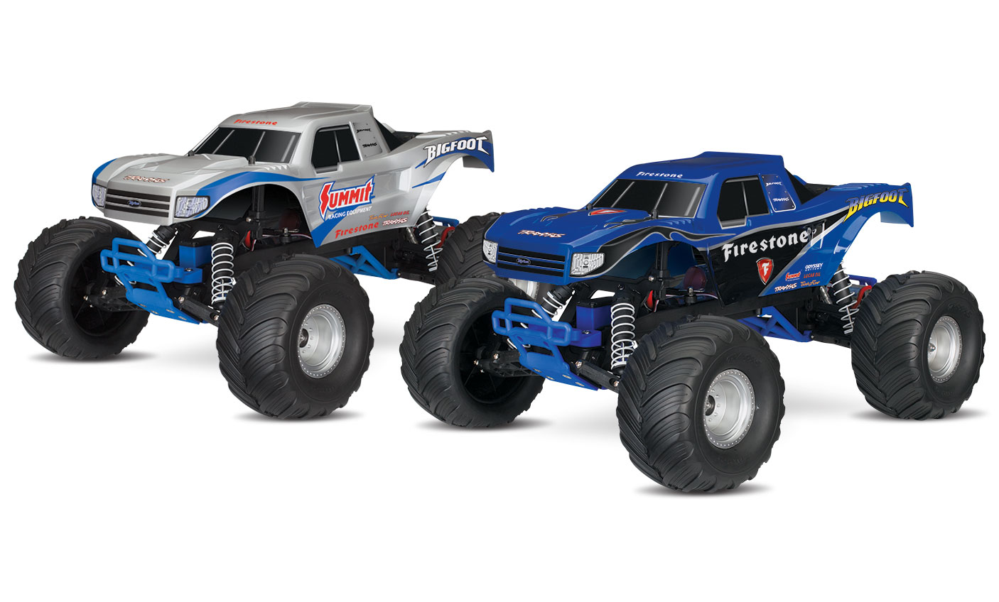 traxxas-bigfoot-36084-1-sum-5.jpg