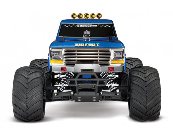 traxxas-bigfoot-monster-1-10-36034-1-1.jpg