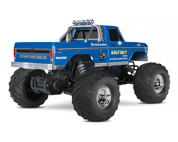 traxxas-bigfoot-monster-1-10-36034-1-2.jpg