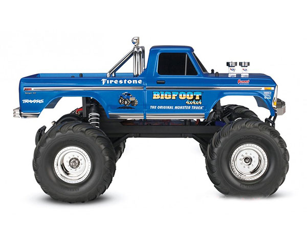traxxas-bigfoot-monster-1-10-36034-1-3.jpg