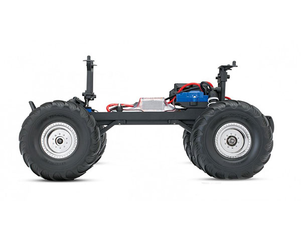 traxxas-bigfoot-monster-1-10-36034-1-5.jpg