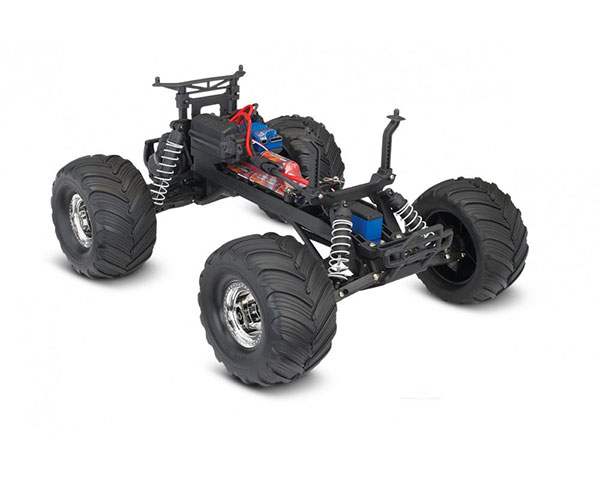 traxxas-bigfoot-monster-1-10-36034-1-6.jpg