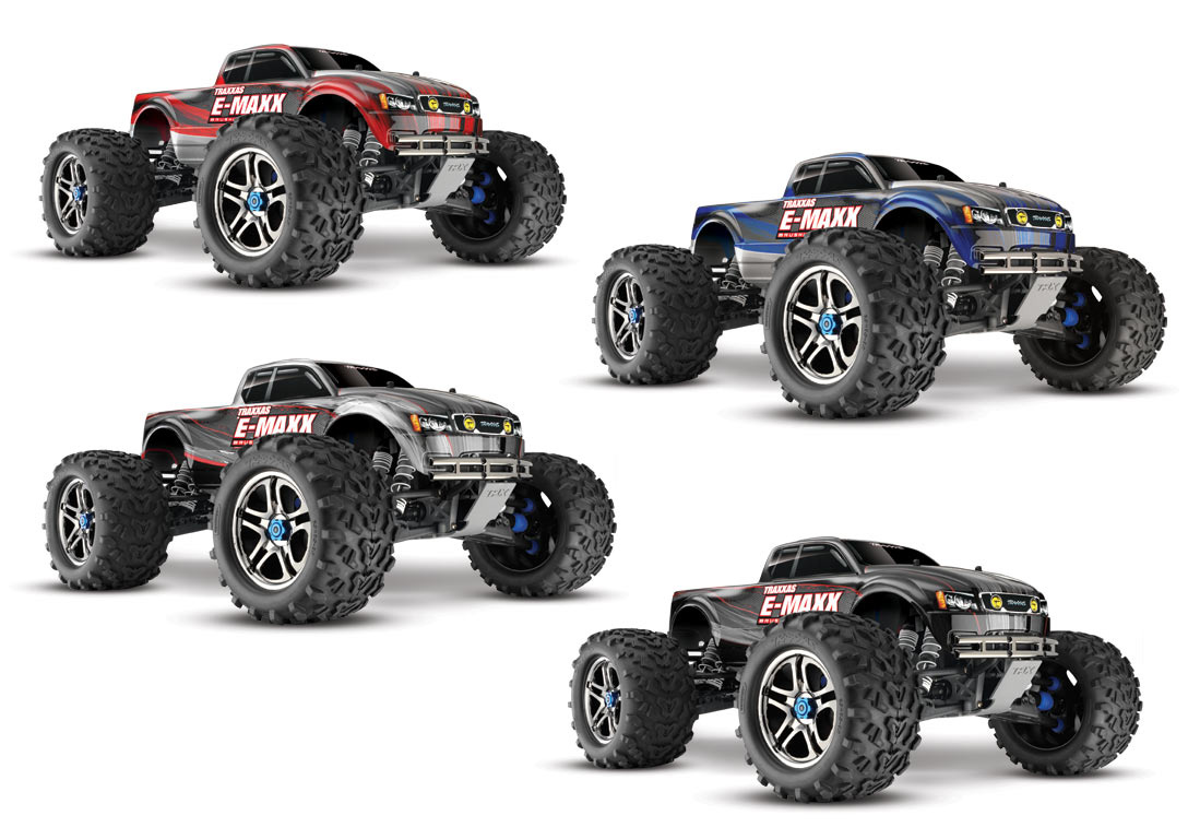 traxxas-e-maxx-brushless-monster-39086-4-12.jpg