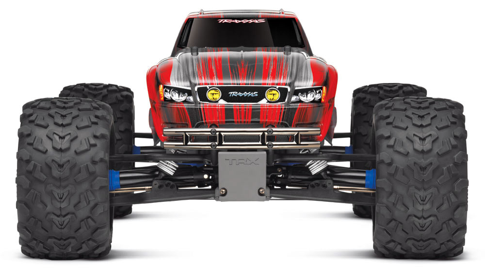 traxxas-e-maxx-brushless-monster-39086-4-2.jpg