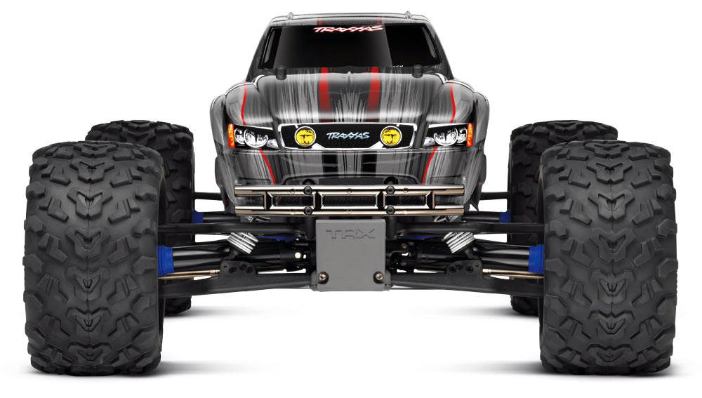 traxxas-e-maxx-brushless-monster-39086-4-3.jpg