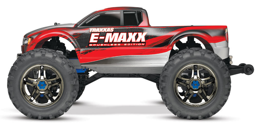 traxxas-e-maxx-brushless-monster-39086-4-6.jpg
