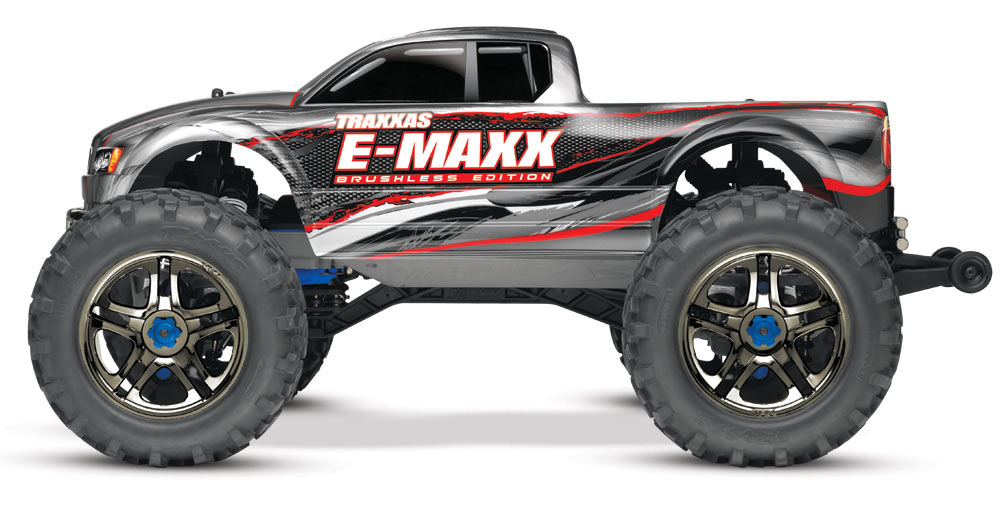 traxxas-e-maxx-brushless-monster-39086-4-7.jpg