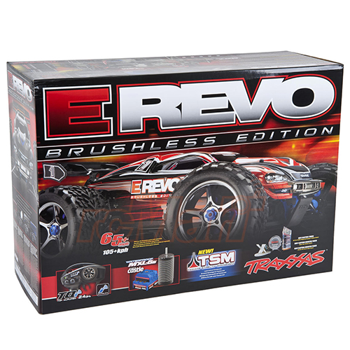 traxxas-e-revo-brushless-monster-1-10-rtr-4wd-56086-4-12.jpg