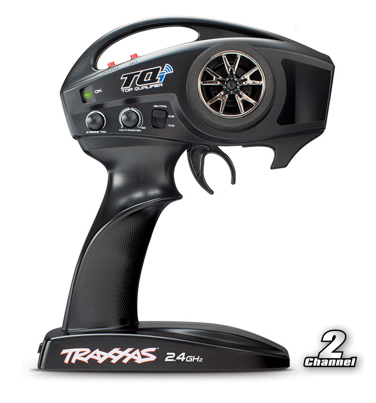 traxxas-e-revo-brushless-monster-1-10-rtr-4wd-56086-4-15.jpg
