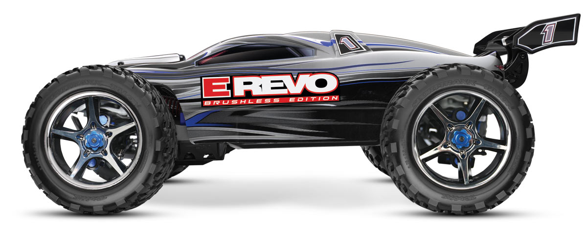 traxxas-e-revo-brushless-monster-1-10-rtr-4wd-56086-4-3.jpg