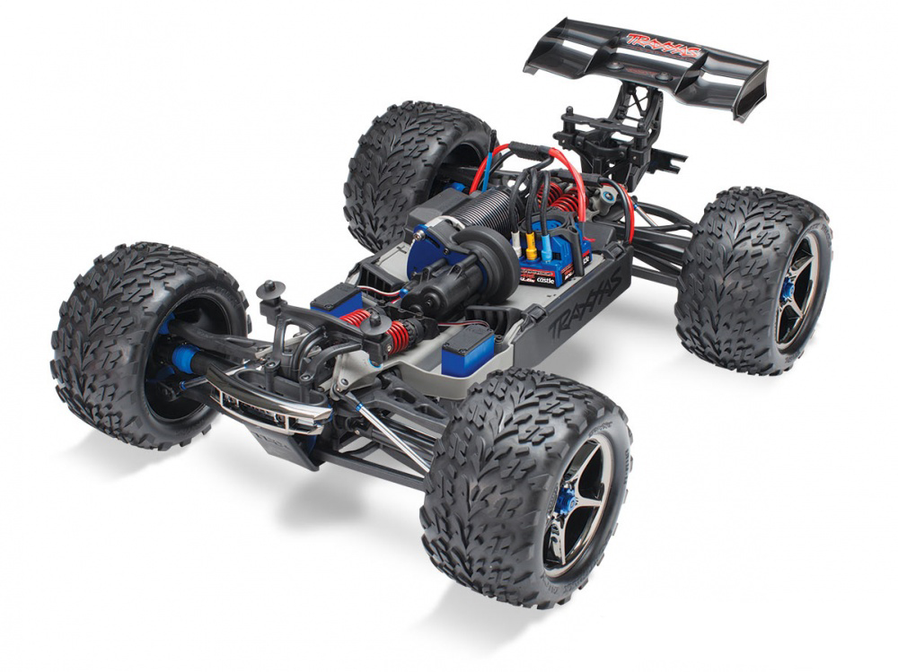 traxxas-e-revo-brushless-monster-1-10-rtr-4wd-56086-4-5.jpg