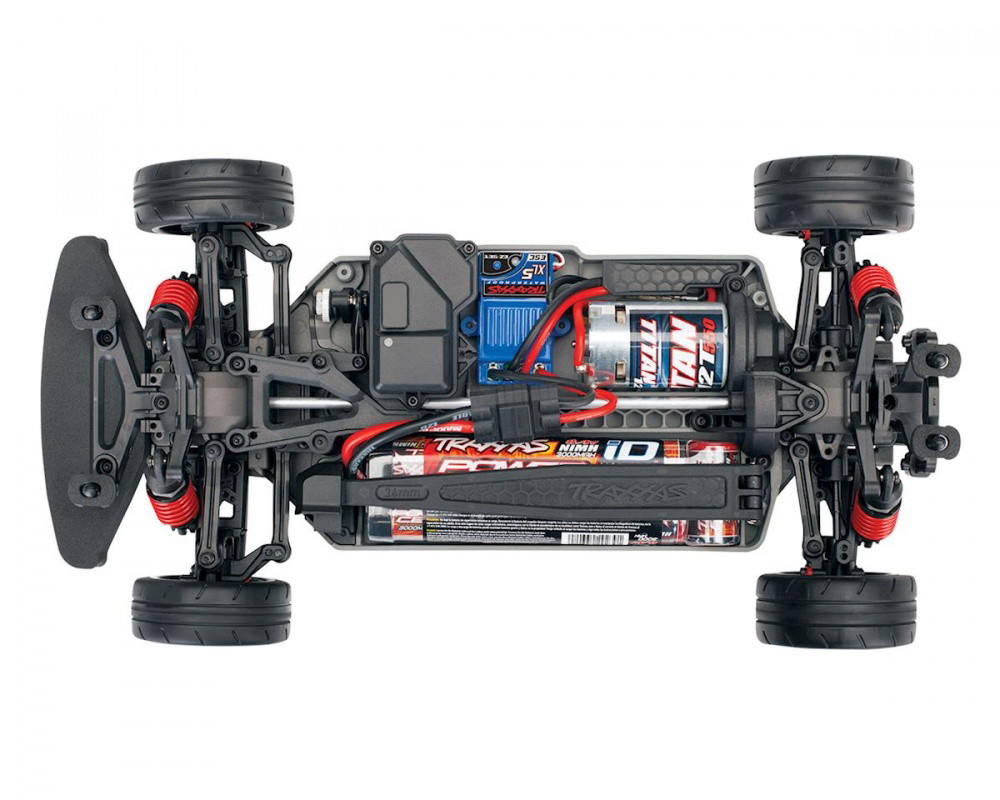 traxxas-e-revo-brushless-monster-1-10-rtr-4wd-56086-4-6.jpg