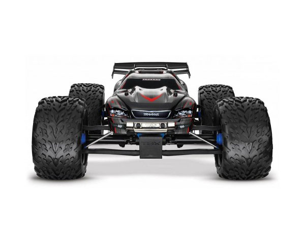 traxxas-e-revo-monster-56036-4-black-1.jpg